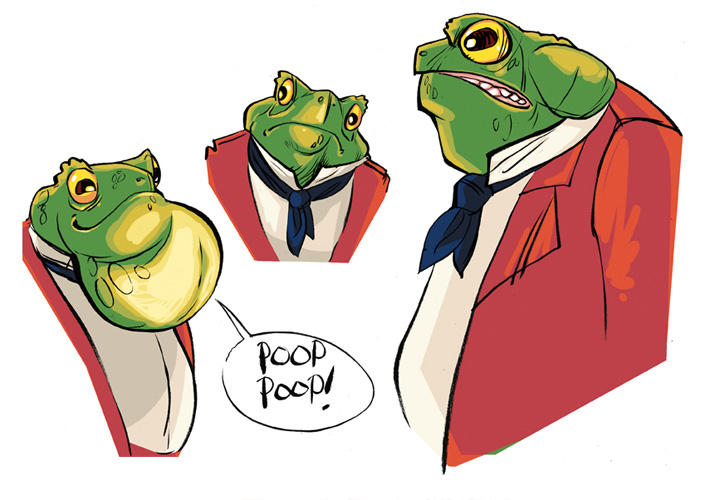 The-wretched-Mr-Toad-01-copy