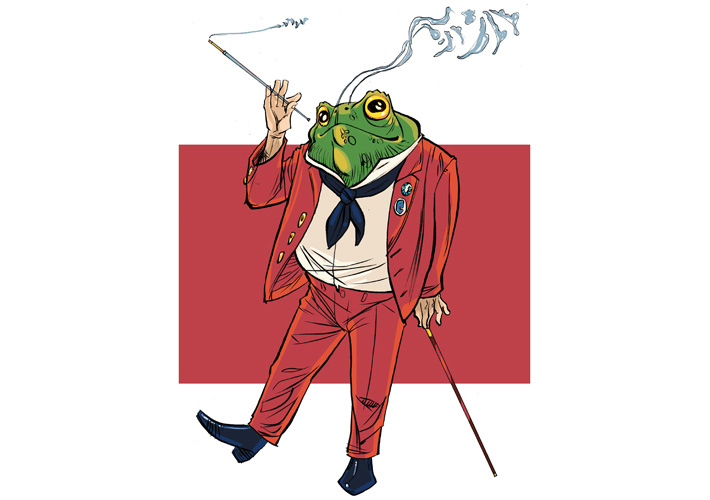 The-wretched-Mr-Toad-02b-copy