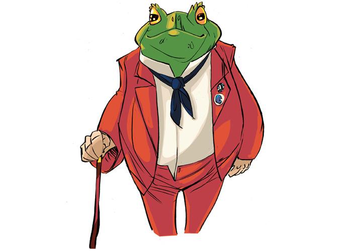 The-wretched-Mr-Toad-03-copy