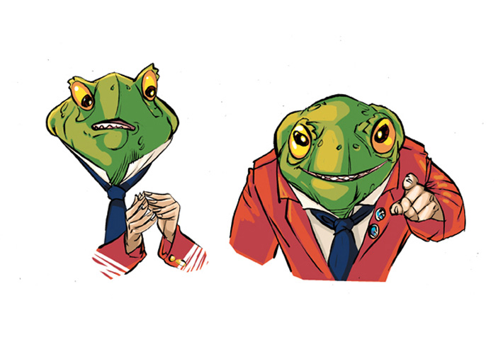 The-wretched-Mr-Toad-04-copy